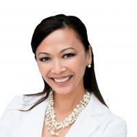 Christina Dunham | Director of Biz Dev