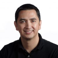 Thomas Rocas   ANX Founder/CEO